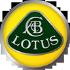 @lotuscars