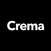 @cremalab