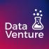 @dataventureutc