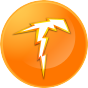 @TeslacoinFoundation