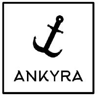 @ankyra
