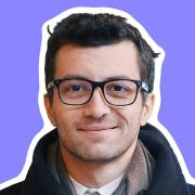@zouhairmajzoub