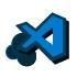@vscode-icons