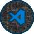 @vscode-icons