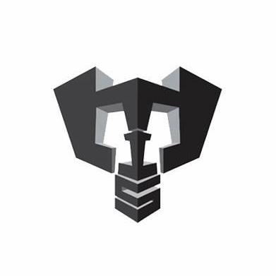 Enter Studios's avatar