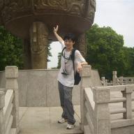 @ZhangQingcheng