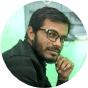 @Vishnu44d