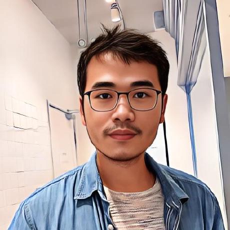 Shixiang Wang