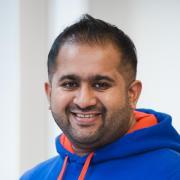 @randiratnayake