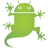 AndroidGecko