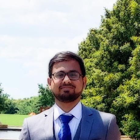 Avinash Chandrasekharan