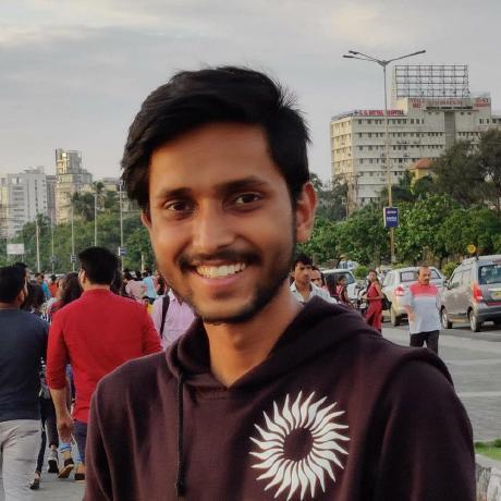 Vipul Singh Raghuvanshi