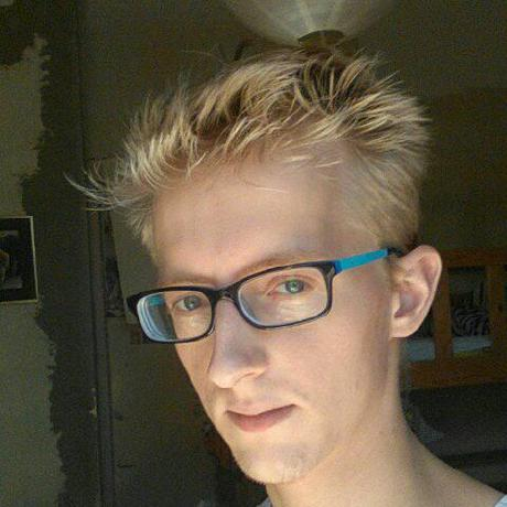 better-sqlite3是Node js中最快和最简单的SQLite3库 - Node js