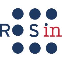 @rosin-project