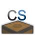 @ChestShop-authors