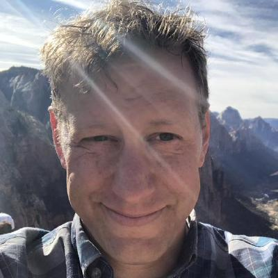 AsyncHTTPBuilder · jgritman/httpbuilder Wiki · GitHub