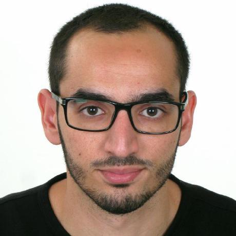 MohamedSahbi