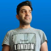 @AHMADanis