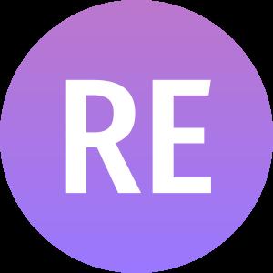 reacteasyui - ReactEasyUI 是一个基于 React 的常用组件库,封装了日期、列表、图表等常见使用场景。
