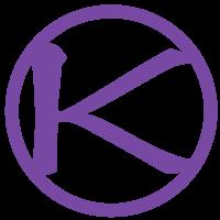 @klaus-rs