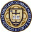 @cooperative-computing-lab
