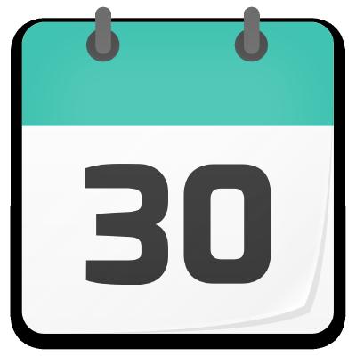 GitHub - Etar-Group/Etar-Calendar: Android open source calendar