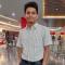 @MukundhanSampath