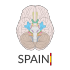 @machinelearning-spain