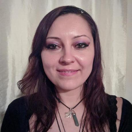 Marina Kunitsyna