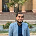 @MohammedEssehemy