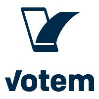 @votem