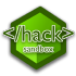 @HackSandbox
