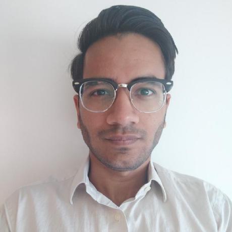 Muhammad Ali Farooqi