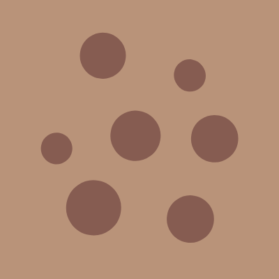 RONTheCookie