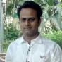 @shindesushilkumar