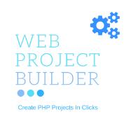 @web-project-builder