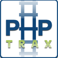 @phpontrax
