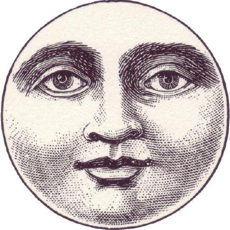 OsirisMitosis's avatar