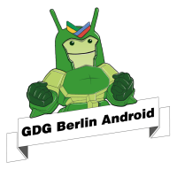 @gdg-berlin-android