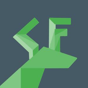caribouflex/caribou-timer icon