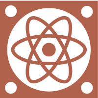 react-boilerplate