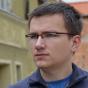 @JacekPrzemieniecki