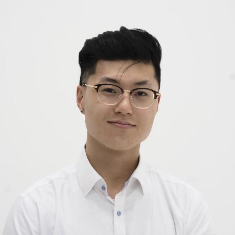 Jae Hyeok Yang