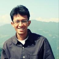 @Ashu