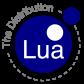 The Lua Language distribution