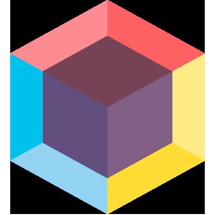 ind-angular-starter