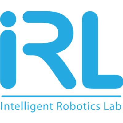 RoboCup 2019 · IntelligentRoboticsLab/Joint-Rescue-Forces Wiki · GitHub