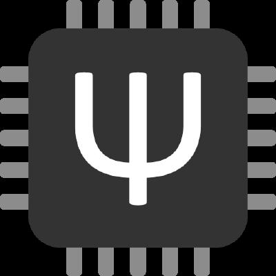 GitHub - qmk/qmk_toolbox: A Toolbox companion for QMK Firmware