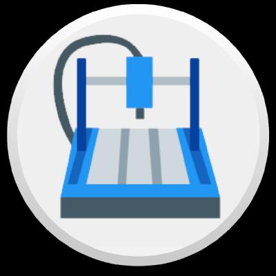 GitHub - cncjs/cncjs: A web-based interface for CNC milling