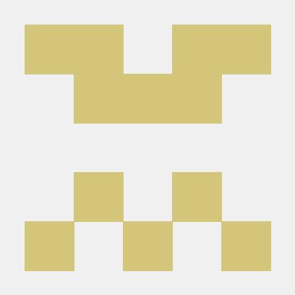 Caitlyn Zheng